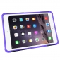 images/l/201509/purple-2-in-1-pattern-shockproof-silicone-and-pc-hybrid-case-for-ipad-mini-4-p201509010242314320.jpg