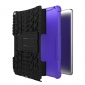 images/l/201509/purple-2-in-1-pattern-shockproof-silicone-and-pc-hybrid-case-for-ipad-mini-4-p201509010242327880.jpg