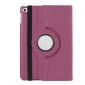 images/l/201509/purple-360-degrees-rotating-stand-pu-leather-smart-case-cover-for-apple-ipad-mini-4-p201509222149504100.jpg