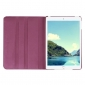 images/l/201509/purple-360-degrees-rotating-stand-pu-leather-smart-case-cover-for-apple-ipad-mini-4-p201509222149506170.jpg