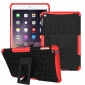 images/l/201509/red-2-in-1-pattern-shockproof-silicone-and-pc-hybrid-case-for-ipad-mini-4-p201509010242382470.jpg