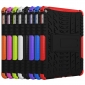 images/l/201509/red-2-in-1-pattern-shockproof-silicone-and-pc-hybrid-case-for-ipad-mini-4-p201509010242389180.jpg
