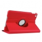 images/l/201509/red-360-degrees-rotating-stand-pu-leather-smart-case-cover-for-apple-ipad-mini-4-p201509222150076010.jpg
