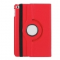 images/l/201509/red-360-degrees-rotating-stand-pu-leather-smart-case-cover-for-apple-ipad-mini-4-p201509222150085490.jpg