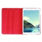images/l/201509/red-360-degrees-rotating-stand-pu-leather-smart-case-cover-for-apple-ipad-mini-4-p201509222150086270.jpg
