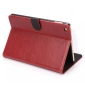 images/l/201509/red-crazy-horse-wallet-style-magnetic-flip-stand-pc-pu-leather-case-for-ipad-mini-4-p201509240939474950.jpg