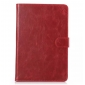 images/l/201509/red-crazy-horse-wallet-style-magnetic-flip-stand-pc-pu-leather-case-for-ipad-mini-4-p201509240939478930.jpg