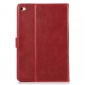 images/l/201509/red-crazy-horse-wallet-style-magnetic-flip-stand-pc-pu-leather-case-for-ipad-mini-4-p201509240939485290.jpg