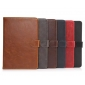 images/l/201509/red-crazy-horse-wallet-style-magnetic-flip-stand-pc-pu-leather-case-for-ipad-mini-4-p201509240939495200.jpg