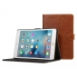 images/l/201509/red-crazy-horse-wallet-style-magnetic-flip-stand-pc-pu-leather-case-for-ipad-mini-4-p201509240939497110.jpg