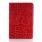 images/l/201509/red-new-crocodile-wallet-leather-case-cover-with-stand-for-apple-ipad-mini-4-p201509240814293550.jpg