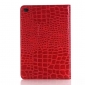 images/l/201509/red-new-crocodile-wallet-leather-case-cover-with-stand-for-apple-ipad-mini-4-p201509240814298110.jpg