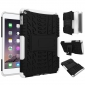 images/l/201509/white-2-in-1-pattern-shockproof-silicone-and-pc-hybrid-case-for-ipad-mini-4-p201509010242419450.jpg