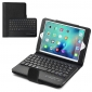 images/l/201510/black-folding-pu-leather-case-for-apple-ipad-mini-4-with-wireless-bluetooth-keyboard-p201510280755585510.jpg