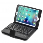 images/l/201510/black-folding-pu-leather-case-for-apple-ipad-mini-4-with-wireless-bluetooth-keyboard-p201510280755592580.jpg