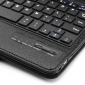 images/l/201510/black-folding-pu-leather-case-for-apple-ipad-mini-4-with-wireless-bluetooth-keyboard-p201510280756001470.jpg