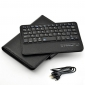images/l/201510/black-folding-pu-leather-case-for-apple-ipad-mini-4-with-wireless-bluetooth-keyboard-p201510280756007520.jpg