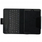 images/l/201510/black-folding-pu-leather-case-for-apple-ipad-mini-4-with-wireless-bluetooth-keyboard-p201510280756009940.jpg