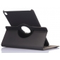 images/l/201604/black-360-degree-rotay-jeans-cloth-leather-stand-case-cover-for-ipad-pro-9-7-inch-p201604030912362570.jpg