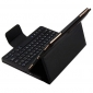 images/l/201604/black-detachable-wireless-bluetooth-keyboard-folio-leather-case-for-ipad-pro-9-7-inch-p201604030812104540.jpg