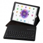 images/l/201604/black-detachable-wireless-bluetooth-keyboard-folio-leather-case-for-ipad-pro-9-7-inch-p201604030812106170.jpg