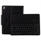 images/l/201604/black-detachable-wireless-bluetooth-keyboard-folio-leather-case-for-ipad-pro-9-7-inch-p201604030812118670.jpg