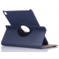 images/l/201604/dark-blue-360-degree-rotay-jeans-cloth-leather-stand-case-cover-for-ipad-pro-9-7-inch-p201604030912105140.jpg