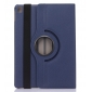images/l/201604/dark-blue-360-degree-rotay-jeans-cloth-leather-stand-case-cover-for-ipad-pro-9-7-inch-p201604030912117510.jpg