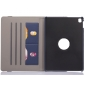 images/l/201604/dark-blue-360-degree-rotay-jeans-cloth-leather-stand-case-cover-for-ipad-pro-9-7-inch-p201604030912127230.jpg