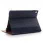 images/l/201604/dark-blue-luxury-crocodile-grain-leather-stand-case-cover-for-apple-ipad-pro-9-7-inch-p201604150246085410.jpg