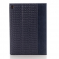 images/l/201604/dark-blue-luxury-crocodile-grain-leather-stand-case-cover-for-apple-ipad-pro-9-7-inch-p201604150246095600.jpg