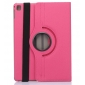 images/l/201604/hot-pink-360-degree-rotay-jeans-cloth-leather-stand-case-cover-for-ipad-pro-9-7-inch-p201604030912335650.jpg
