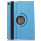 images/l/201604/light-blue-360-degree-rotay-jeans-cloth-leather-stand-case-cover-for-ipad-pro-9-7-inch-p201604030912291170.jpg