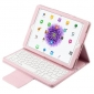 images/l/201604/pink-detachable-wireless-bluetooth-keyboard-folio-leather-case-for-ipad-pro-9-7-inch-p201604030812004420.jpg