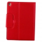 images/l/201604/red-detachable-wireless-bluetooth-keyboard-folio-leather-case-for-ipad-pro-9-7-inch-p201604030811551160.jpg