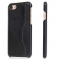 images/l/201609/black-100-real-genuine-leather-back-cover-case-with-card-slots-for-iphone-7-4-7-inch-p201609171030176100.jpg