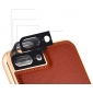 images/l/201609/black-deluxe-genuine-leather-back-metal-aluminum-frame-case-cover-for-iphone-7-4-7-inch-p201609230247424540.jpg