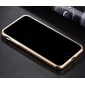 images/l/201609/black-deluxe-genuine-leather-back-metal-aluminum-frame-case-cover-for-iphone-7-4-7-inch-p201609230247432520.jpg