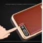 images/l/201609/black-deluxe-genuine-leather-back-metal-aluminum-frame-case-cover-for-iphone-7-4-7-inch-p201609230247433940.jpg