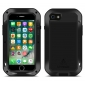 images/l/201609/black-waterproof-shockproof-aluminum-gorilla-glass-metal-case-for-new-iphone-7-p201609181029225910.jpg