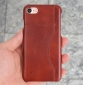 images/l/201609/brown-100-real-genuine-leather-back-cover-case-with-card-slots-for-iphone-7-4-7-inch-p201609171030302130.jpg