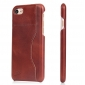 images/l/201609/brown-100-real-genuine-leather-back-cover-case-with-card-slots-for-iphone-7-4-7-inch-p201609171030304970.jpg