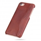 images/l/201609/brown-100-real-genuine-leather-back-cover-case-with-card-slots-for-iphone-7-4-7-inch-p201609171030308600.jpg