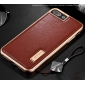 images/l/201609/gold-brown-deluxe-genuine-leather-back-metal-aluminum-frame-case-cover-for-iphone-7-plus-5-5-inch-p201609230249154530.jpg