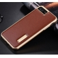 images/l/201609/gold-brown-deluxe-genuine-leather-back-metal-aluminum-frame-case-cover-for-iphone-7-plus-5-5-inch-p201609230249155780.jpg
