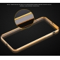 images/l/201609/gold-brown-deluxe-genuine-leather-back-metal-aluminum-frame-case-cover-for-iphone-7-plus-5-5-inch-p201609230249163400.jpg