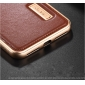 images/l/201609/gold-brown-deluxe-genuine-leather-back-metal-aluminum-frame-case-cover-for-iphone-7-plus-5-5-inch-p201609230249163420.jpg