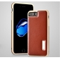 images/l/201609/gold-brown-deluxe-genuine-leather-back-metal-aluminum-frame-case-cover-for-iphone-7-plus-5-5-inch-p201609230249164450.jpg