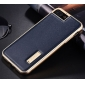 images/l/201609/gold-dark-blue-deluxe-genuine-leather-back-metal-aluminum-frame-case-cover-for-iphone-7-4-7-inch-p201609230247223930.jpg