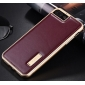 images/l/201609/gold-wine-red-deluxe-genuine-leather-back-metal-aluminum-frame-case-cover-for-iphone-7-plus-5-5-inch-p201609230249274550.jpg